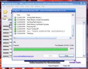 USB_AVR_Programmer3