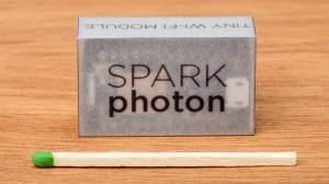 photon3
